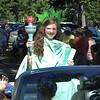 Maddie Leslie as Ms Liberty.