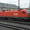 OBB 1116 261-9