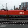 OBB 1116 171-0