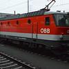 OBB 1144 011-4 + 1144 280-5