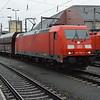 DB 185368-8