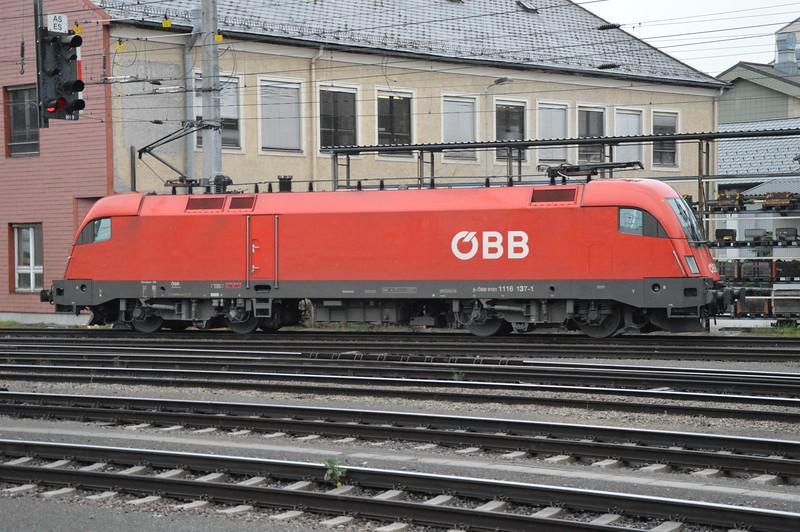 OBB 1116 137-1