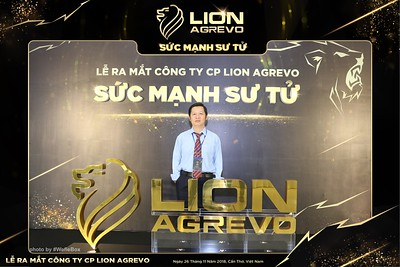 Lion-AgrEvo-Suc-Manh-Su-Tu-WefieBox-Photobooth-Vietnam-Chup-hinh-in-anh-lay-lien-Toan-quoc-01