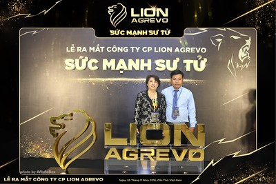 Lion-AgrEvo-Suc-Manh-Su-Tu-WefieBox-Photobooth-Vietnam-Chup-hinh-in-anh-lay-lien-Toan-quoc-12