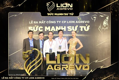 Lion-AgrEvo-Suc-Manh-Su-Tu-WefieBox-Photobooth-Vietnam-Chup-hinh-in-anh-lay-lien-Toan-quoc-44