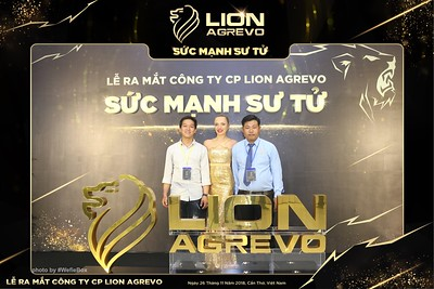 Lion-AgrEvo-Suc-Manh-Su-Tu-WefieBox-Photobooth-Vietnam-Chup-hinh-in-anh-lay-lien-Toan-quoc-24