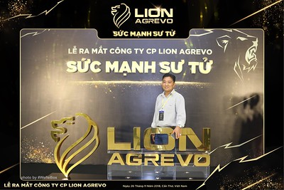 Lion-AgrEvo-Suc-Manh-Su-Tu-WefieBox-Photobooth-Vietnam-Chup-hinh-in-anh-lay-lien-Toan-quoc-06