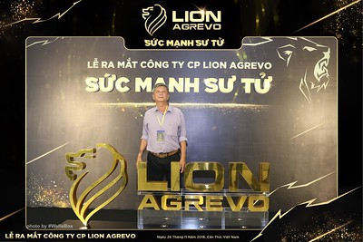 Lion-AgrEvo-Suc-Manh-Su-Tu-WefieBox-Photobooth-Vietnam-Chup-hinh-in-anh-lay-lien-Toan-quoc-02