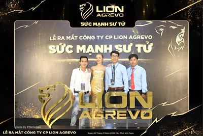 Lion-AgrEvo-Suc-Manh-Su-Tu-WefieBox-Photobooth-Vietnam-Chup-hinh-in-anh-lay-lien-Toan-quoc-31