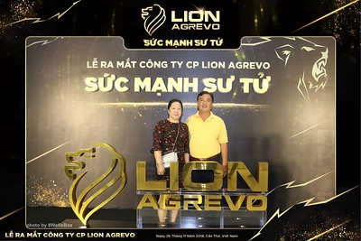 Lion-AgrEvo-Suc-Manh-Su-Tu-WefieBox-Photobooth-Vietnam-Chup-hinh-in-anh-lay-lien-Toan-quoc-04