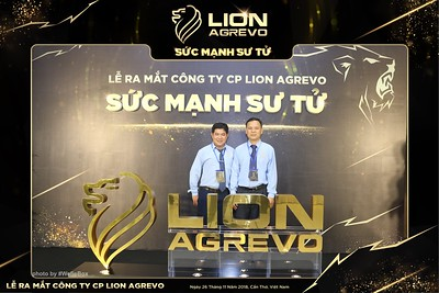 Lion-AgrEvo-Suc-Manh-Su-Tu-WefieBox-Photobooth-Vietnam-Chup-hinh-in-anh-lay-lien-Toan-quoc-18