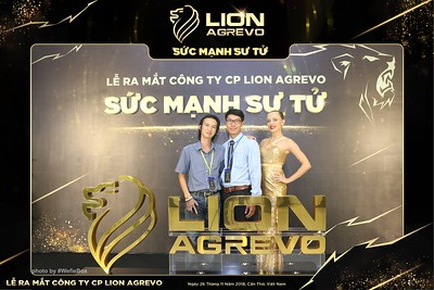 Lion-AgrEvo-Suc-Manh-Su-Tu-WefieBox-Photobooth-Vietnam-Chup-hinh-in-anh-lay-lien-Toan-quoc-38