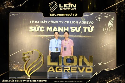 Lion-AgrEvo-Suc-Manh-Su-Tu-WefieBox-Photobooth-Vietnam-Chup-hinh-in-anh-lay-lien-Toan-quoc-07