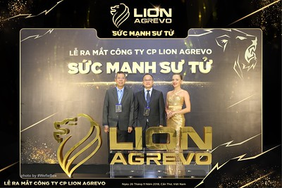 Lion-AgrEvo-Suc-Manh-Su-Tu-WefieBox-Photobooth-Vietnam-Chup-hinh-in-anh-lay-lien-Toan-quoc-20