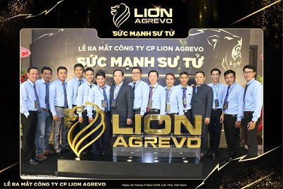 Lion-AgrEvo-Suc-Manh-Su-Tu-WefieBox-Photobooth-Vietnam-Chup-hinh-in-anh-lay-lien-Toan-quoc-16