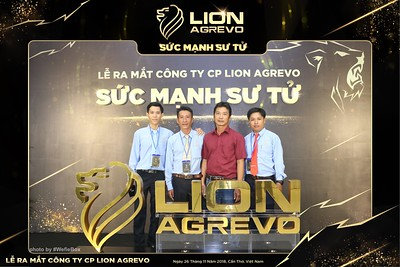 Lion-AgrEvo-Suc-Manh-Su-Tu-WefieBox-Photobooth-Vietnam-Chup-hinh-in-anh-lay-lien-Toan-quoc-30