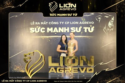 Lion-AgrEvo-Suc-Manh-Su-Tu-WefieBox-Photobooth-Vietnam-Chup-hinh-in-anh-lay-lien-Toan-quoc-45