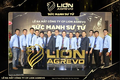 Lion-AgrEvo-Suc-Manh-Su-Tu-WefieBox-Photobooth-Vietnam-Chup-hinh-in-anh-lay-lien-Toan-quoc-15