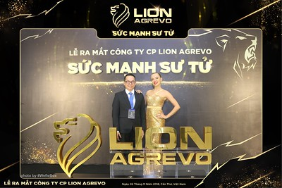 Lion-AgrEvo-Suc-Manh-Su-Tu-WefieBox-Photobooth-Vietnam-Chup-hinh-in-anh-lay-lien-Toan-quoc-25