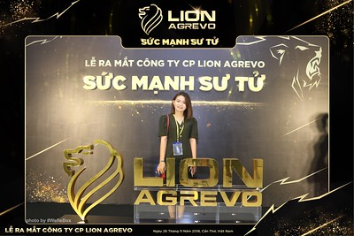 Lion-AgrEvo-Suc-Manh-Su-Tu-WefieBox-Photobooth-Vietnam-Chup-hinh-in-anh-lay-lien-Toan-quoc-08