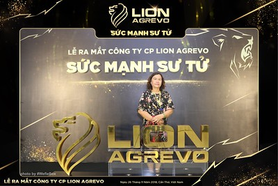 Lion-AgrEvo-Suc-Manh-Su-Tu-WefieBox-Photobooth-Vietnam-Chup-hinh-in-anh-lay-lien-Toan-quoc-33