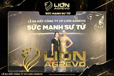 Lion-AgrEvo-Suc-Manh-Su-Tu-WefieBox-Photobooth-Vietnam-Chup-hinh-in-anh-lay-lien-Toan-quoc-39