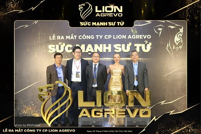 Lion-AgrEvo-Suc-Manh-Su-Tu-WefieBox-Photobooth-Vietnam-Chup-hinh-in-anh-lay-lien-Toan-quoc-47
