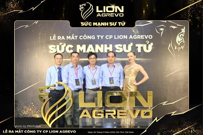 Lion-AgrEvo-Suc-Manh-Su-Tu-WefieBox-Photobooth-Vietnam-Chup-hinh-in-anh-lay-lien-Toan-quoc-43