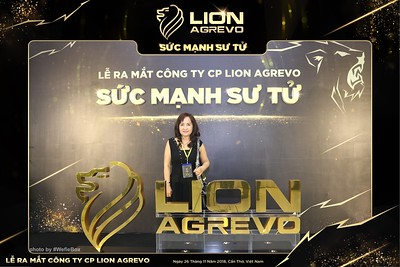 Lion-AgrEvo-Suc-Manh-Su-Tu-WefieBox-Photobooth-Vietnam-Chup-hinh-in-anh-lay-lien-Toan-quoc-35