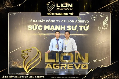 Lion-AgrEvo-Suc-Manh-Su-Tu-WefieBox-Photobooth-Vietnam-Chup-hinh-in-anh-lay-lien-Toan-quoc-05