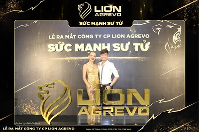 Lion-AgrEvo-Suc-Manh-Su-Tu-WefieBox-Photobooth-Vietnam-Chup-hinh-in-anh-lay-lien-Toan-quoc-34