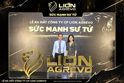 Lion-AgrEvo-Suc-Manh-Su-Tu-WefieBox-Photobooth-Vietnam-Chup-hinh-in-anh-lay-lien-Toan-quoc-13