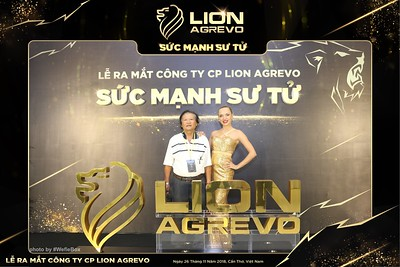 Lion-AgrEvo-Suc-Manh-Su-Tu-WefieBox-Photobooth-Vietnam-Chup-hinh-in-anh-lay-lien-Toan-quoc-28