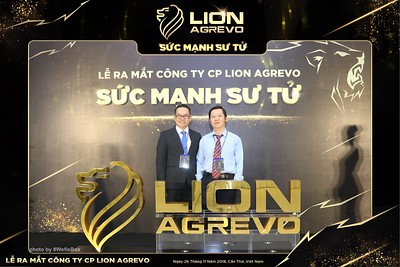 Lion-AgrEvo-Suc-Manh-Su-Tu-WefieBox-Photobooth-Vietnam-Chup-hinh-in-anh-lay-lien-Toan-quoc-26