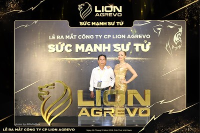 Lion-AgrEvo-Suc-Manh-Su-Tu-WefieBox-Photobooth-Vietnam-Chup-hinh-in-anh-lay-lien-Toan-quoc-42