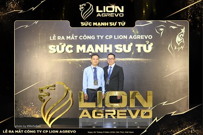 Lion-AgrEvo-Suc-Manh-Su-Tu-WefieBox-Photobooth-Vietnam-Chup-hinh-in-anh-lay-lien-Toan-quoc-27