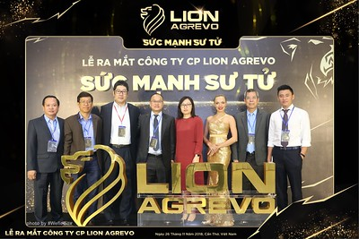 Lion-AgrEvo-Suc-Manh-Su-Tu-WefieBox-Photobooth-Vietnam-Chup-hinh-in-anh-lay-lien-Toan-quoc-48