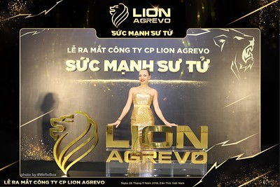 Lion-AgrEvo-Suc-Manh-Su-Tu-WefieBox-Photobooth-Vietnam-Chup-hinh-in-anh-lay-lien-Toan-quoc-10