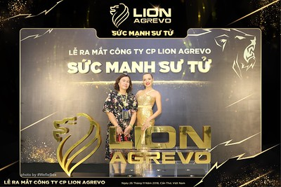 Lion-AgrEvo-Suc-Manh-Su-Tu-WefieBox-Photobooth-Vietnam-Chup-hinh-in-anh-lay-lien-Toan-quoc-32