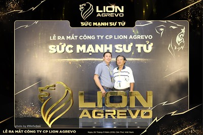 Lion-AgrEvo-Suc-Manh-Su-Tu-WefieBox-Photobooth-Vietnam-Chup-hinh-in-anh-lay-lien-Toan-quoc-37