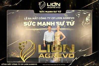 Lion-AgrEvo-Suc-Manh-Su-Tu-WefieBox-Photobooth-Vietnam-Chup-hinh-in-anh-lay-lien-Toan-quoc-40