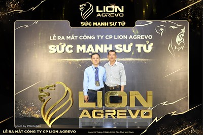 Lion-AgrEvo-Suc-Manh-Su-Tu-WefieBox-Photobooth-Vietnam-Chup-hinh-in-anh-lay-lien-Toan-quoc-41