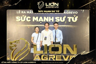 Lion-AgrEvo-Suc-Manh-Su-Tu-WefieBox-Photobooth-Vietnam-Chup-hinh-in-anh-lay-lien-Toan-quoc-14