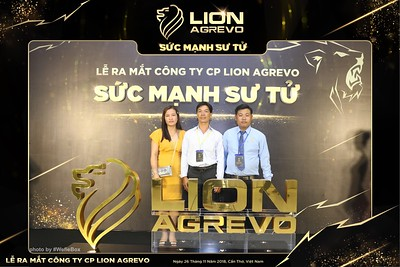 Lion-AgrEvo-Suc-Manh-Su-Tu-WefieBox-Photobooth-Vietnam-Chup-hinh-in-anh-lay-lien-Toan-quoc-09