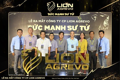 Lion-AgrEvo-Suc-Manh-Su-Tu-WefieBox-Photobooth-Vietnam-Chup-hinh-in-anh-lay-lien-Toan-quoc-03