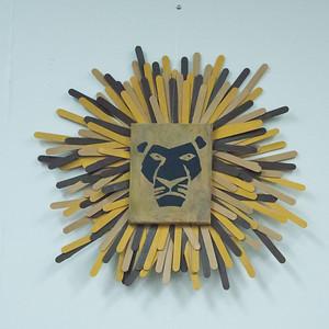 Lion King PVE