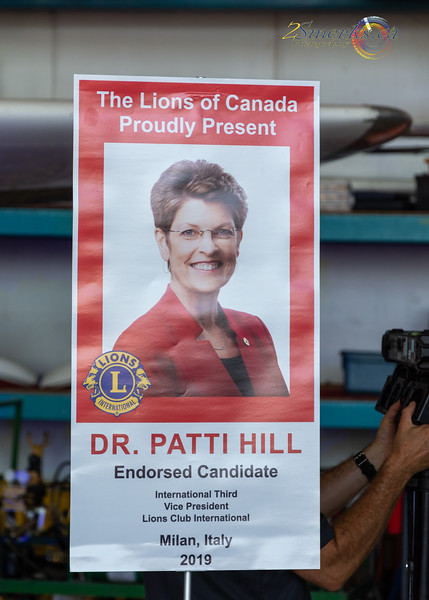 2018-09-15-17-36-52-Patti Hill-0023