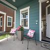 DSC_3501_porch