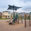 DSC_3387_playground