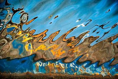 Wellfleet 3